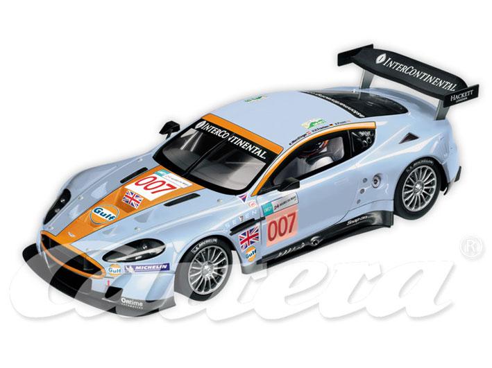 Aston Martin DBR9 Carrera 013623737