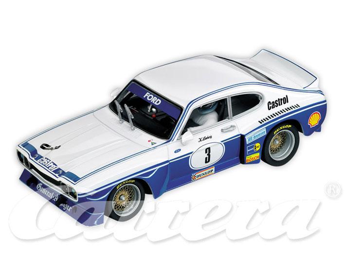 Ford Capri RS3100 Carrera 013627295