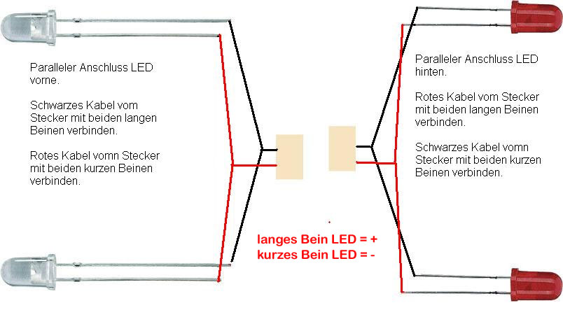 umpfi s slotbox axel umpfenbach carrera digital zubeh r ersatzteile. Black Bedroom Furniture Sets. Home Design Ideas